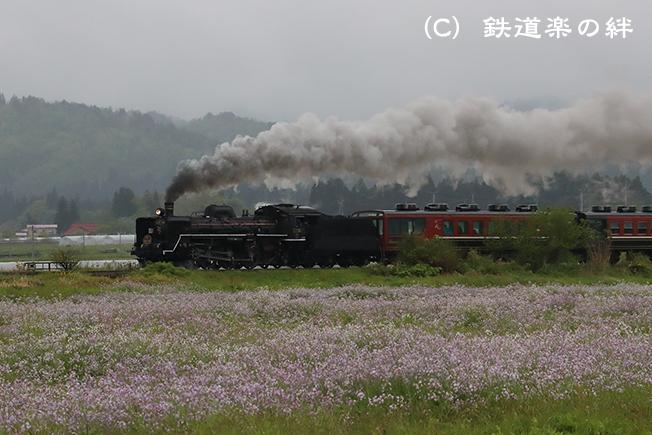 20160507野沢01