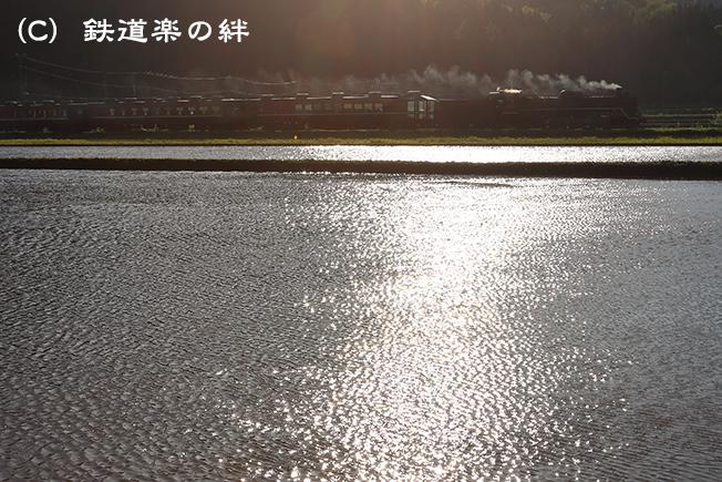 20160508上野尻
