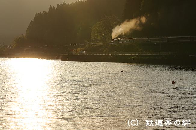 20160508津川