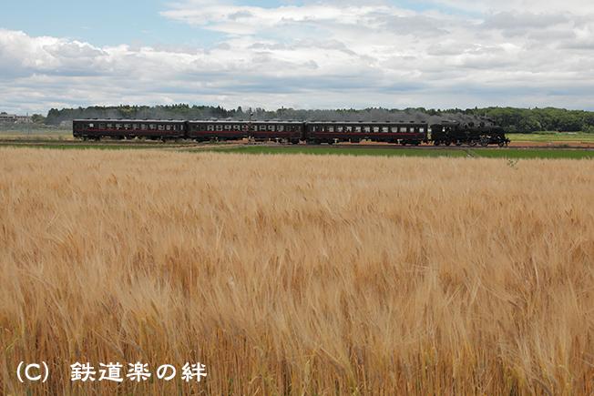 20120610七井