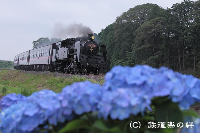 20120617真岡