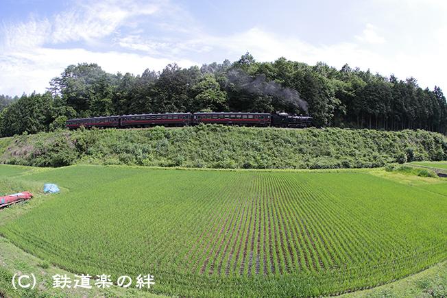 20120617茂木