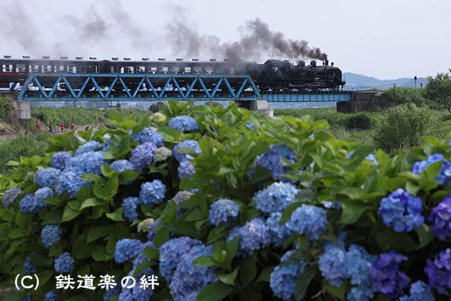 20120623益子