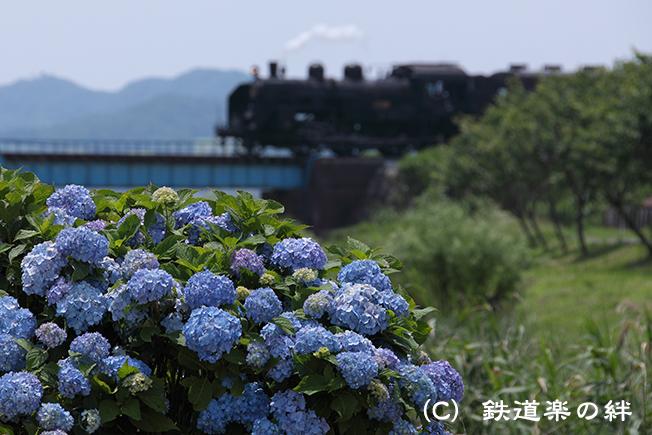 20120624益子01