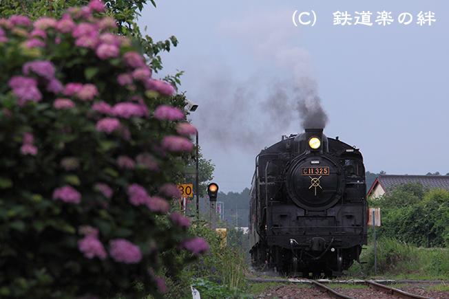 20120624寺内02