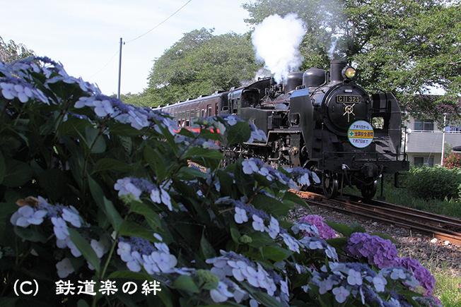20120630久下田02