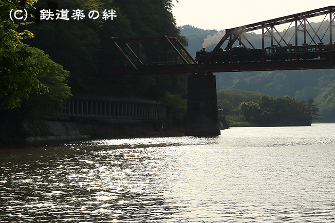 20160514尾登