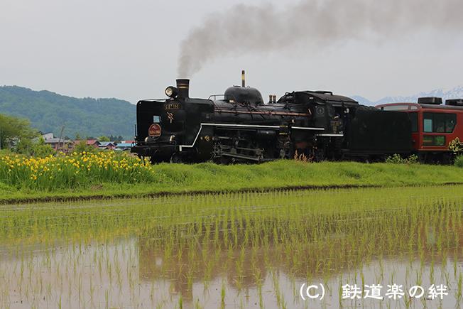 20160521上野尻02
