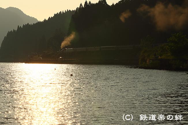 20160528津川