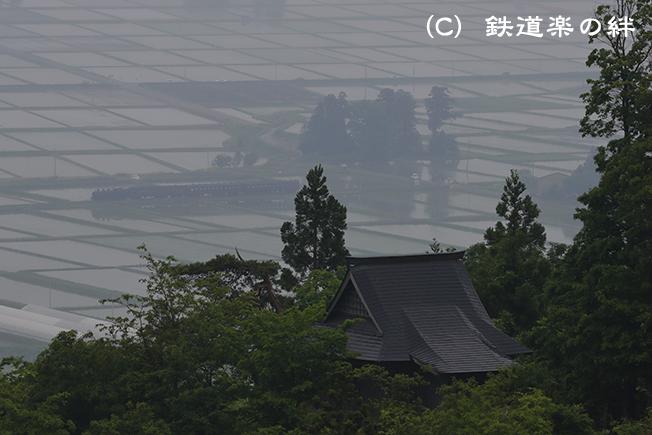20160526会津高田
