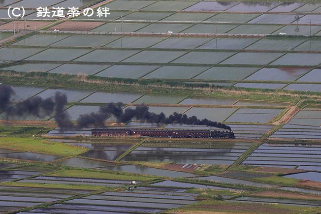 20160526会津高田06