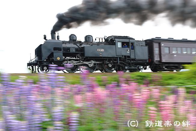 20160526会津坂下01