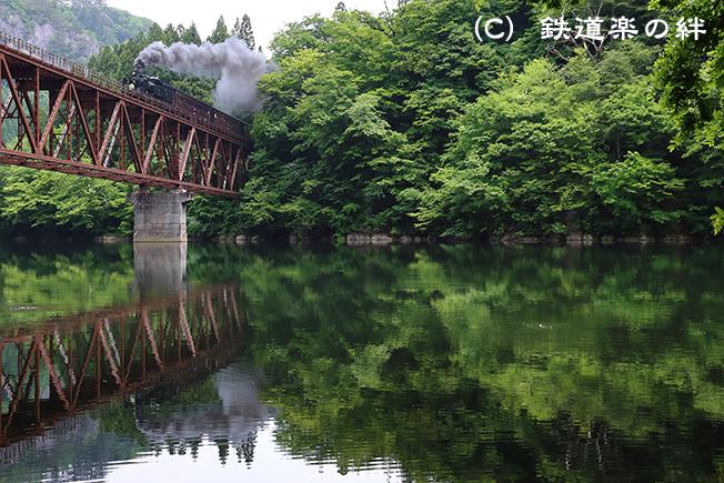 20160528会津宮下01