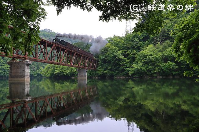 20160528会津宮下02