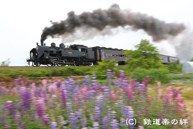 20160528会津坂下