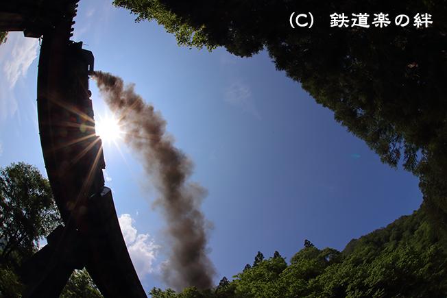 20160528会津水沼