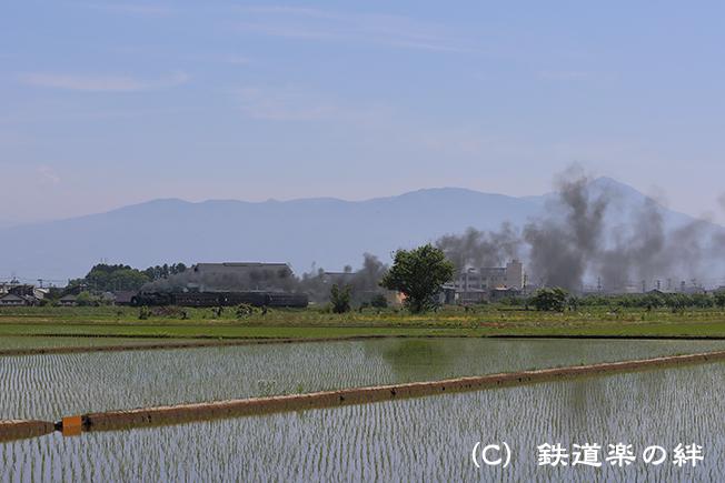 20160529会津坂下01