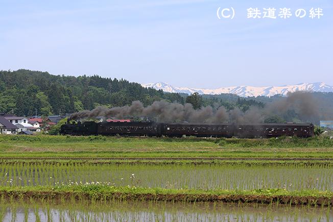 20160529会津坂下04