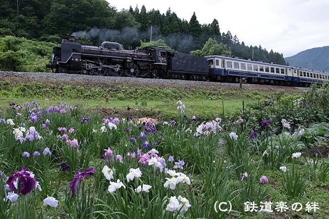 20120708三川5D2