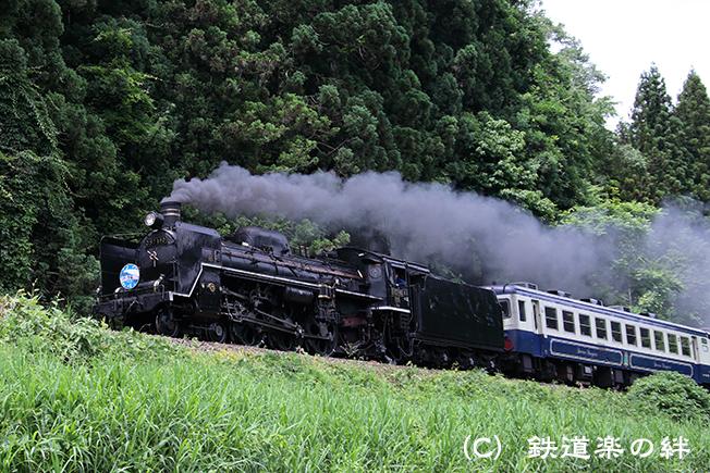 20120708上野尻5D2
