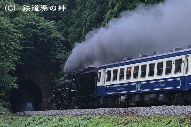 20120714三川015D2