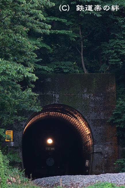 20120714三川035D2