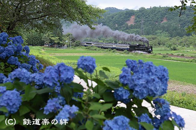 20120714上野尻015D2