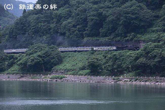 20120715荻野015D2