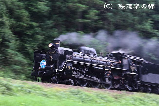 20120715上野尻015D2