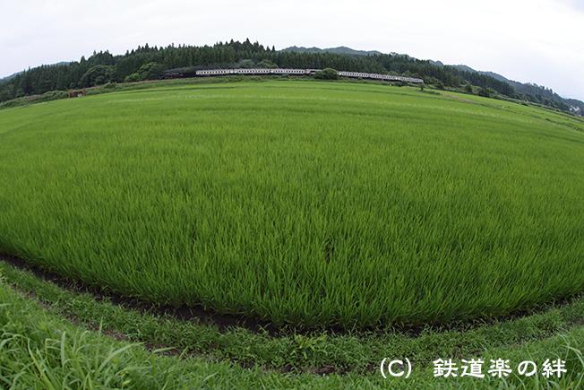 20120715上野尻025D2