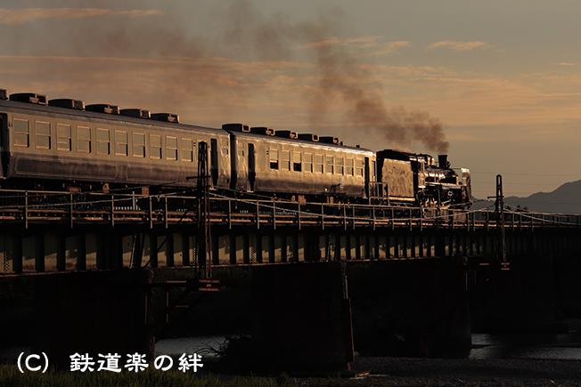 20120721五泉5D2
