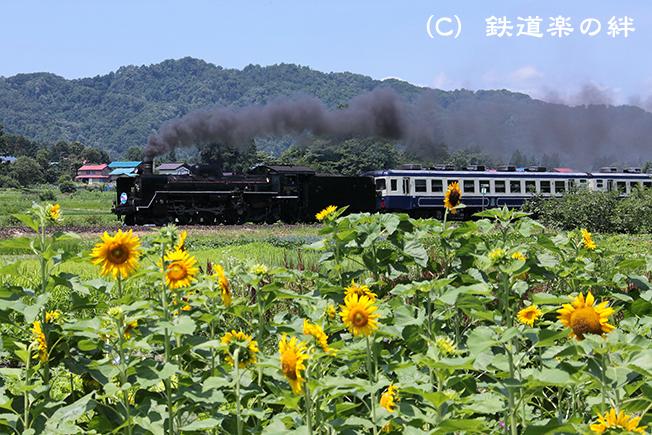 20120721上野尻5D2