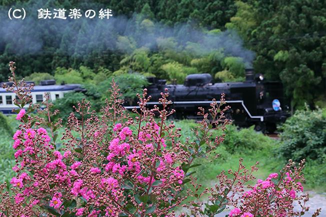 20120722津川015D2