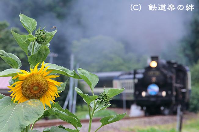 20120722日出谷5D2