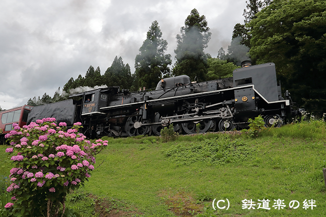 20160625津川011DX2