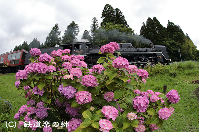 20160626津川1DX2