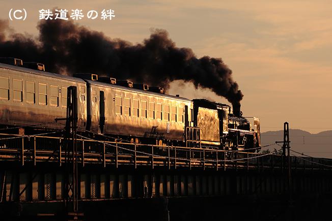 20120804五泉055D2