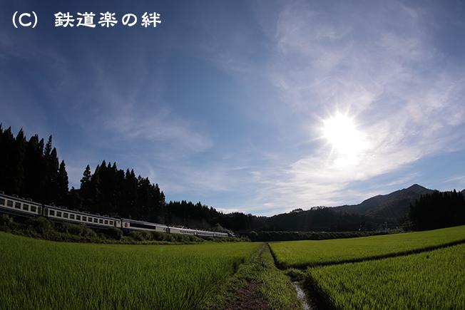 20120804野沢025D2