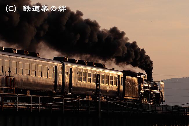 20120805五泉045D2