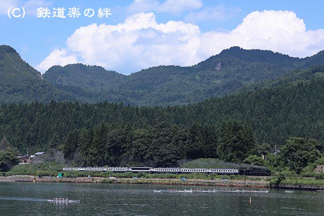20120805津川015D2