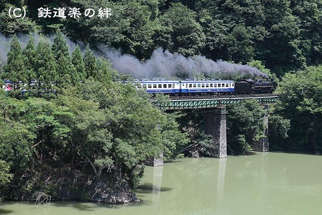 20120805徳沢5D2