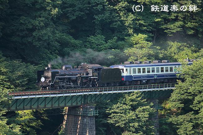 20120805徳沢025D2