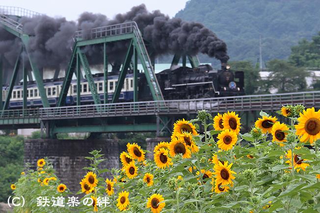 20120811鹿瀬015D2