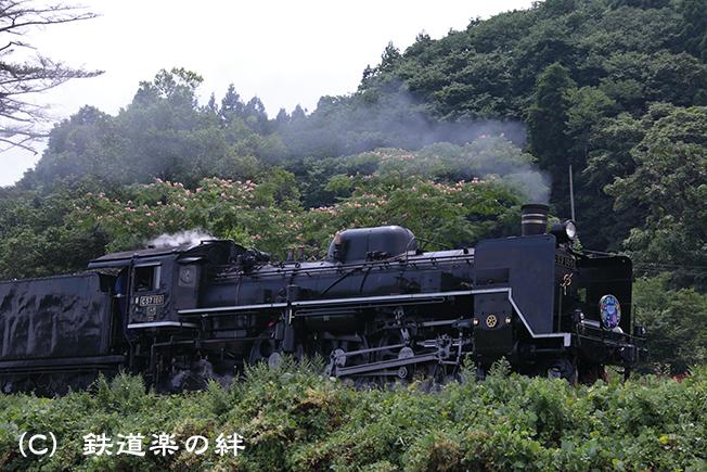 20120812荻野5D2