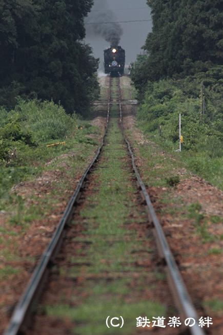 20120812猿和田