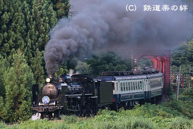 20120812日出谷045D2