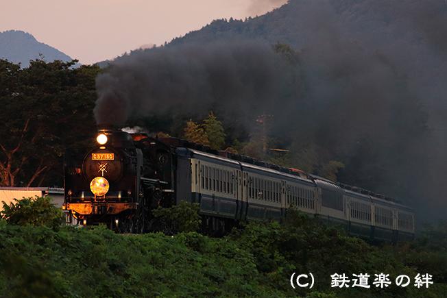 20120818五泉015D2