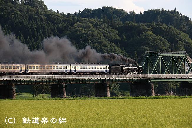 20120818鹿瀬5D2