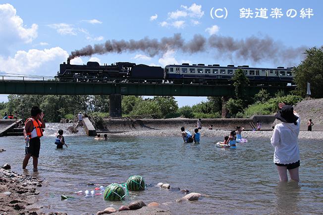 20120819五泉5D2