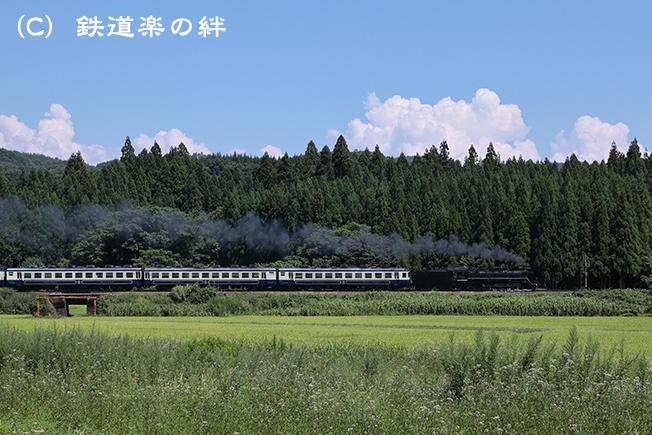 20120819上野尻5D2